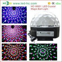 import cheap goods from china led stage light