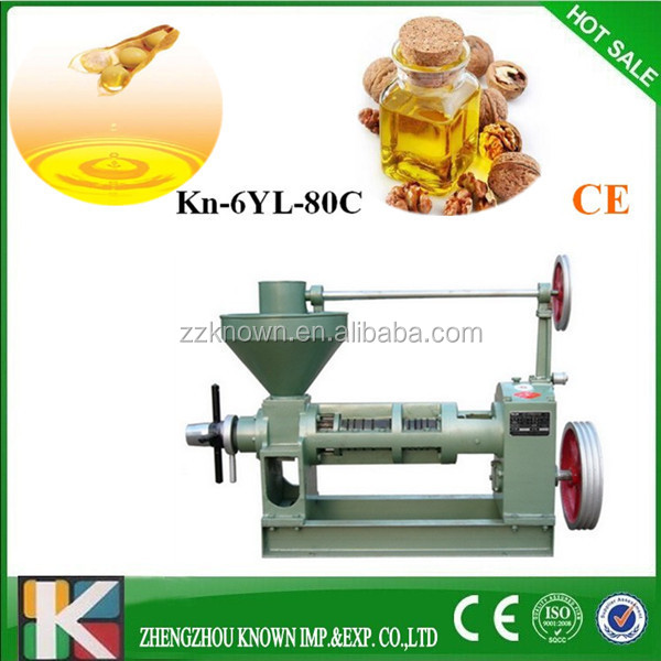 olive press machine for home use
