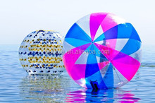 inflatable walking ball, sumo water ball,Inflatable Water Toys China Factory for sale