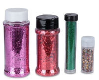 NEON Colors Fluorescent Phosphor Pigment Powder for Nail Polish&Painting&Printing