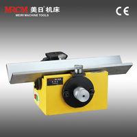 Cutter plate chamfering machine MR-R300B