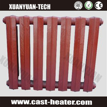 Die Casting Iron heaters