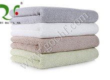 High quality cotton terry hand towel wholesale
