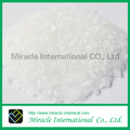 Polímeros sintéticos de la venta caliente de polímero absorbente / SAP
