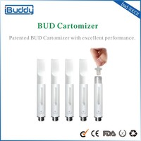 Most Popular Product Buddy Bud touch bluetooth smart pen with dsiplay