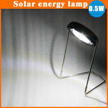 new japan products 2015 best selling products fasion design LED solar lighting for cell phone