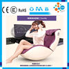 Whole Body Personal Massager School Chairs Circul Metal Folding Chair