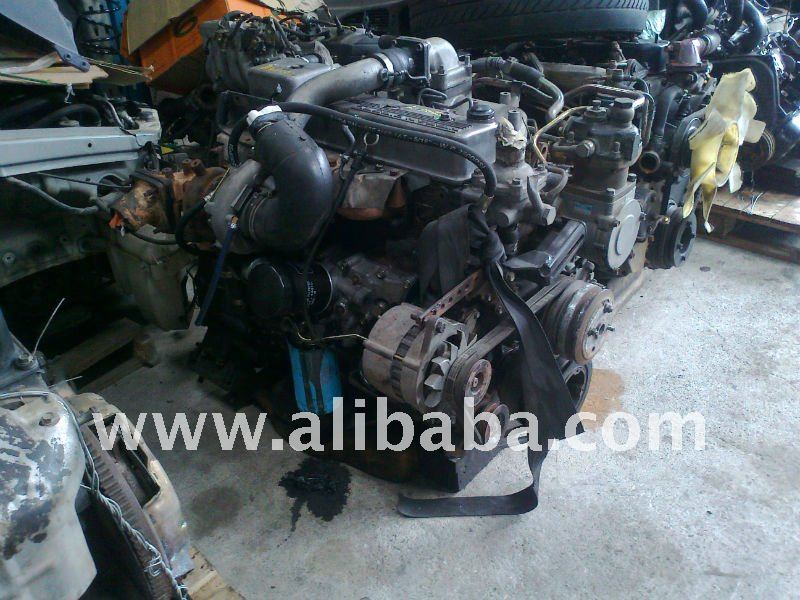 Nissan Fd46 T Engine Buy Nissan Fd46 Product On