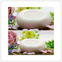 No Handmade Natural Top Quality Beauty Soap