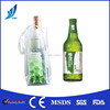 New Design Gel Wine Bottle cooler Cool Bag