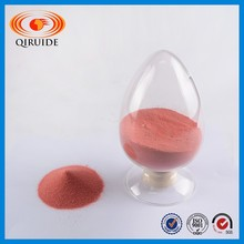 Eco-friendly foshan cobalt acetate for electroplating
