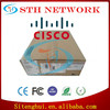 New and Original Cisco Router 2800 series PWR-2811-DC=