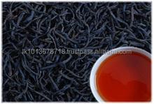 MINAH TEA