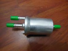 High performance vehicle parts racor fuel filter