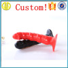 /product-gs/building-mould-custom-silicone-huge-horse-cock-dildo-penis-60372178228.html