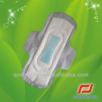 Day use China Sanitary Towel/Sanitary Pad Factory/Lady Sanitary Napkin