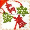 Christmas Tree Ornaments/Christmas Door Decoration