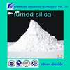 Wholesale Fumed silica Colloidal silicon dioxide