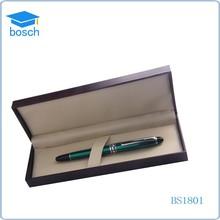 Promotional pens desk pen set,office desk pen,gift promotional metal pen
