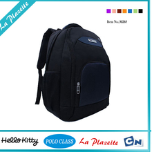 hot new products for 201512.5 inch laptop bag,bag laptop,computer backpack