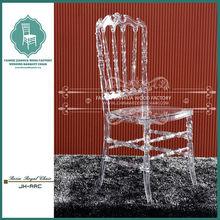 Antique vip royal chair resin royal chairs