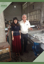 2014 hot industrial vegetable/carrot/fruit/potato washing machine