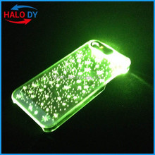 For samsung galaxy note case, led case for galaxy note 3 wholeslae