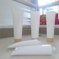 ultrasonic plastic tube sealing machine for plastic aluminium tube