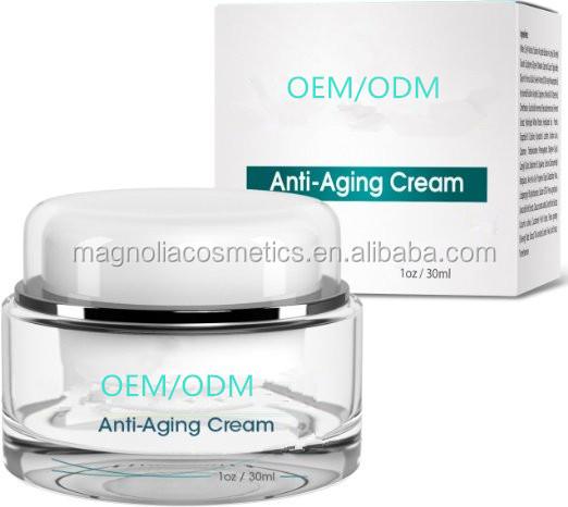 best anti aging cream on the market