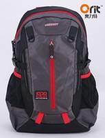 Multicoloured School Bag 15 6 laptop bag laptop bags 18.4 inch 16.5 inch laptop bag