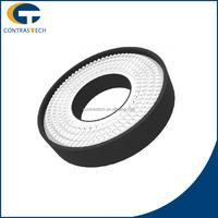 LT2-HR3514 Industrial Usage Optional Diffuse Board 35mm Ring Light LED