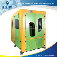 automatic pet blowing machine for preform bottle supplier