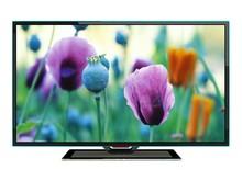 32 42 46 inch Flat Screen TV Wholesale LED/LCD TV Cheap Flat Screen TV