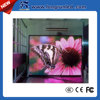 Large supply good quality 250000 dots/sqm trailer led screen
