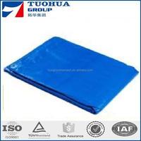 cheap price lightweight waterproof pe tarpaulin,tarpaulins for trucks,tarpaulin birthday design