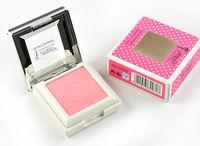 Триммер для бровей Romantic 2 /shavable b3003(2pcs)