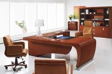 manufacturer china luxury office furniture executive desk