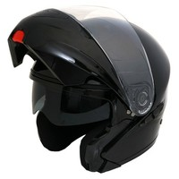 2015 ECE approved motorcycle modular helmet