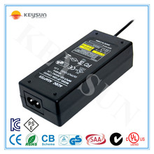 12V4A 12V 4A Switching Power Supply for Security Devices / LED Strips