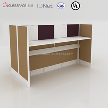 2015 executive price of office table small office table design