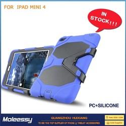 Simple unique for ipad mini 4 case supplier