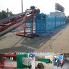 Hot Saling and High Quality coal conveyor Mesh Belt Dryer from Lantian made in China