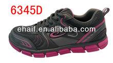 Fashion Model Running shoes