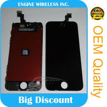 ShenZhen factory for iphone 5c Tft Lcd