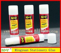 non-toxic office supply staionery glue and glue stick