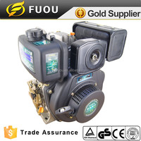 6hp Niigata Diesel Engine with Good Quality and Best Price