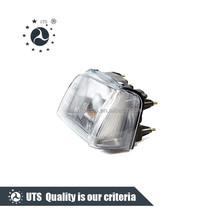 Daewoo spare parts,car light,headlight for daewoo tico 35301-78