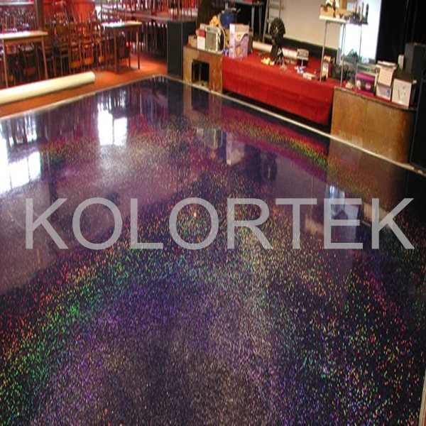 floor paint color metallic pigments for epoxy coatings buy floor paint color product on. Black Bedroom Furniture Sets. Home Design Ideas