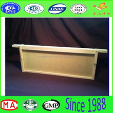 SD fir & plastic bee frames for beekeeping from china