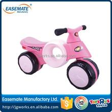 kids motorcycle bike, motorcycle for kids
